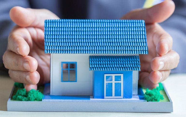 Home Loan Arrangers