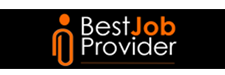 Best Job Provider