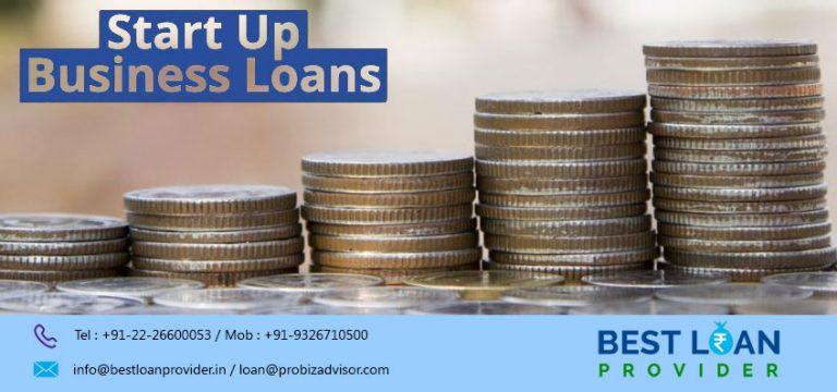 start-up-business-loan